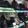 靴のダイイチ