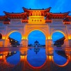 台湾リアルイベント:サファリゾーン台湾2019情報まとめ【ポケモンGO】