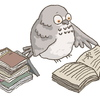 動画やめて本よめ!📚 子供を読書大好き人間に育てる方法(男子と女子)