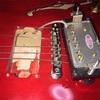 Tokai ES156 PAF VINTAGE MK2 の音