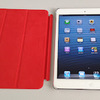 Retina iPad miniは生産問題で発売直後から超品薄か アナリストレポート
