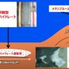 日本の新しい資源エネルギー 「メタンハイドレート」 3