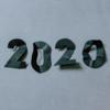 【図解つき】2020年出版のおすすめビジネス書10選