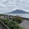 雄大な桜島の景観が美しい島津家の別邸~仙巌園~