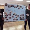 芝園サロン1周年記念イベント開催!〜大学生が地域づくりに貢献