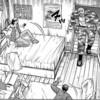 (20210201) 彼岸島 48日後… 第271話「弟の目」