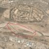 衛星画像planetで遊んでみる:河道内植生の変化とか