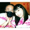 POP IN FESTIVAL-SPサーキット- #白石彩花