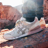 【海外1月9日発売】BODEGA x ASICS GEL CLASSIC 'ON THE ROAD'