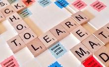 大人の約4割が経験する習い事、それを選ぶ理由は?