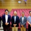 九州ICT教育支援協議会2019に参加しました。