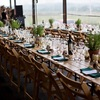 Amazing Ways to Decorate Your Wedding Reception