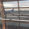 ANA修行その7&8~名古屋&札幌~