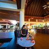 Banyan Tree Spa Sanctuary Phuket ⑦