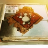 【CD】マッシヴ・アタック Protection【アルバム】