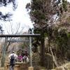 大山詣で(その3)