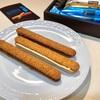 アーモンドスイーツ専門店『アーモンドマイスター』のアーモンドにこだわった焼き菓子。