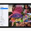新型iPad Air第4世代、FCC認証を取得 Walmartも10月23日発売で予約受付中