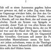 ベンヤミンの遺稿「歴史の概念について」(2)