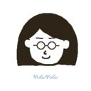 ななころがり ―nanakorogari―
