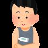 幡ヶ谷36°5/幡ヶ谷セミコロン 道順ガイド