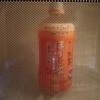 電子レンジで加熱できるペットボトルのお茶