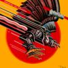 Judas Priest 『Screaming For Vengeance』 (1982)