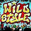 映画『Wild Style』とブロンディのヒット曲『ラプチャー』の関係