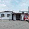 高須輪中地域への旅 その1.愛西市巡回バス