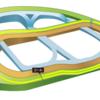 第669R 中山競馬 ホープフルS(GⅠ) 参考データ