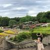 【お出かけスポット】【埼玉】【子供と楽しめる】【お勧め】智光山公園のバラ園に行ってきました!