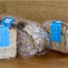 トランテトロワのパン