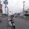 兵庫県道724号 姫路新宮線