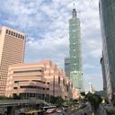 台北に暮らす非リア充の戯言