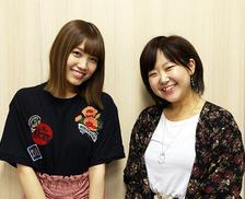 おすすめの激アツ旅行スポットをAKB48 加藤玲奈さんが旅行の達人に聞いてみた!