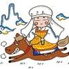 西遊記・三蔵法師のモデルだった僧の孫弟子が日本で活躍していた!