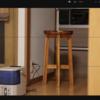 SONY α6300でリモート撮影(SONY Imaging Edge)