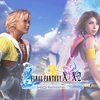 Final Fantasy X-2 HD