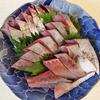 【春が旬】山口県産のつばすでフルコースを作る!(刺身編)