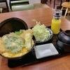 福岡トップクラスの「カツ丼」が食べれます。