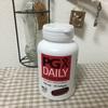 低血糖 ダイエット中の方にもおすすめサプリメント
