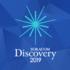 """【IoTの祭典】SORACOM年次イベント""""Discovery""""でグッと来たポイントをまとめてみた"""