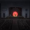 TVアニメ『けいおん!!』 第20話 舞台探訪@豊小編