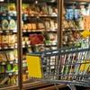 タメになる!スーパーマーケットの心理戦略まとめ!