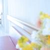子供の卵アレルギー|病院で卵白負荷試験に挑戦!体験談と症状《2歳9ヶ月》