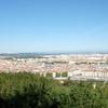 フランス観光🇫🇷 ~美食の街Lyon~