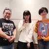 2018年11月5日『SAYUMINGLANDOLL~東京~』関西キャンペーン