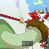 妖怪ウォッチJam 妖怪学園Y~Nとの遭遇~ 第6話 雑感 テレ東のチキンレースの姿勢は敬意に値するがキノコはアカン。