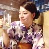 改心すべし!インスタグラマーVS女子大生!9月4日付け!SNSフォロワー数近況報告!