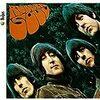 The Beatles(中期編)  ハイレゾ音質
